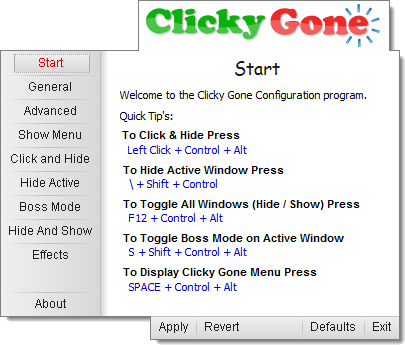 http://clickygone.sourceforge.net/images/ClickyGoneCfg.png